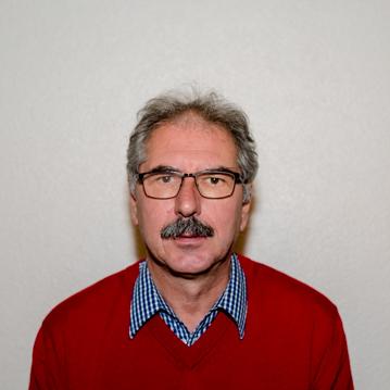 Thilo Matischok