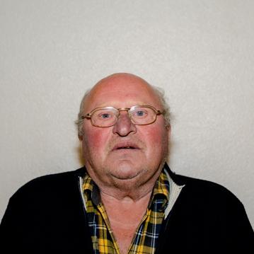 Hermann Störl