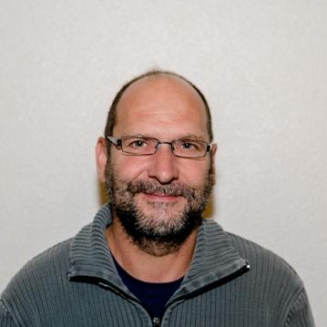 Stephan Leibelt